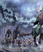 Solo Leveling Capítulo 159 Fecha de lanzamiento, vista previa, lectura de manga en línea